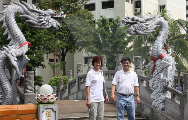 Trip - Temple and Cultural Tour 2009 - IMG_2863_web.jpg