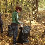 Уборка мусора на Лысой горе 033.jpg