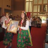 10.16.2011 Błogosławiony Jan Paweł II Patronem Apostolatu - IMG_1692.JPG