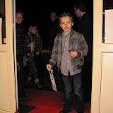 Welpen en Bevers - Filmavond - IMG_5033.JPG