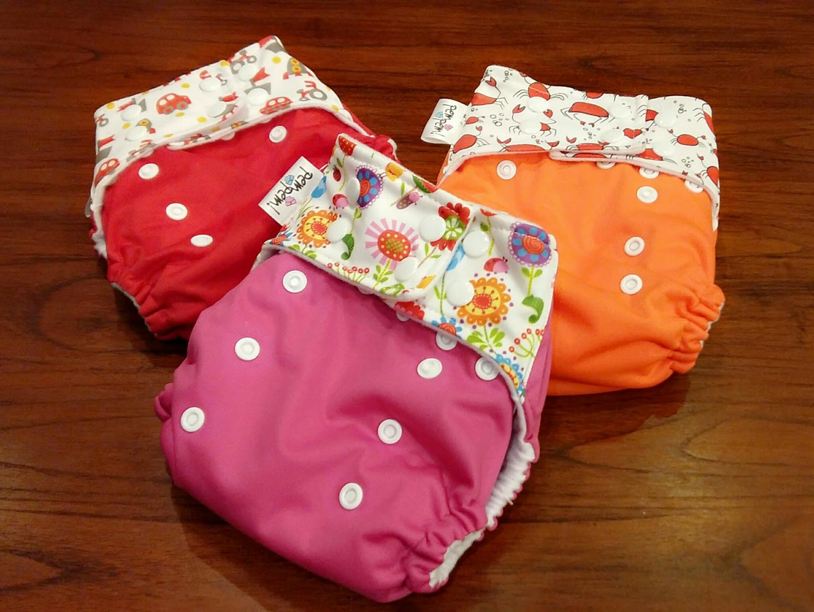 how to get breastmilk poop stains out of cloth diapers