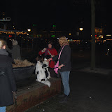 Jonge Hond centrum Emmen - 2012-04-01%2B027.JPG