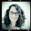 Daniela Taddei's profile photo