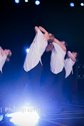 Han Balk Agios Dance In 2013-20131109-186.jpg