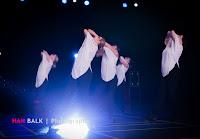 Han Balk Agios Dance In 2013-20131109-186.jpg