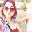 Danielle Christopher's profile photo