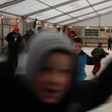 Sinterklaas bij de schaatsbaan - IMG_0389.JPG