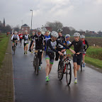 run en bike (46).JPG