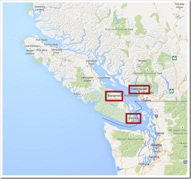 map_vancouver_island
