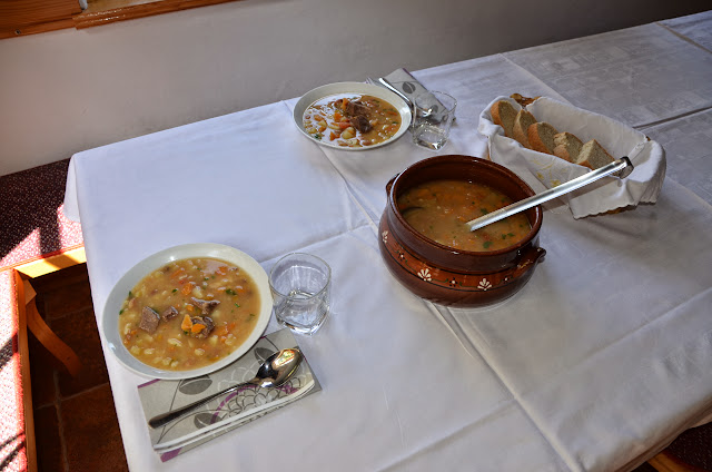 Hrana-food - Vegetable%2Bsoup.jpg