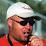 Tony Lightfoot's profile photo