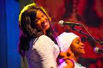 AfrikaTageWien2015_Christina (488).JPG