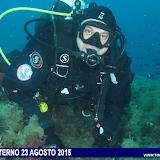 Tor Paterno 23 Agosto 2015