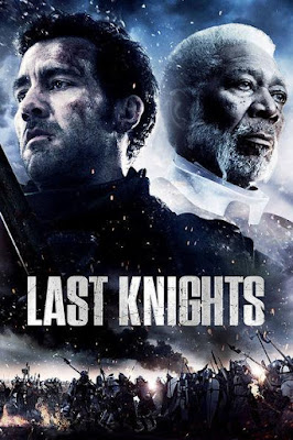Last Knights (2015) BluRay 720p HD Watch Online, Download Full Movie For Free