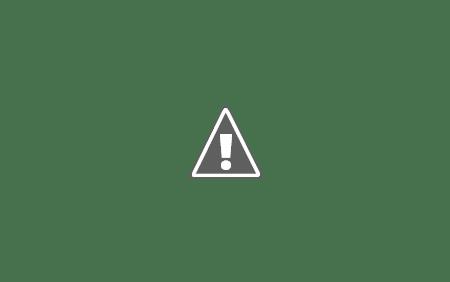 OsmAnd Aplicaţii de navigaţie GPS pentru Android