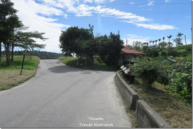 台東山海鐵馬道 台東環市自行車道 (116)