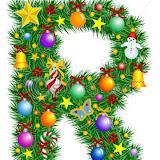 stock-vector-letter-r-christmas-tree-decoration-part-of-a-full-set-alphabet-7027609.jpg