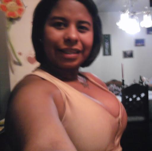 Shirley Sanchez