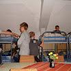 Jugendlager 20100009.jpg