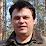 J.H. Barauskas's profile photo