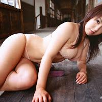 Bomb.TV 2006-09 Sayaka Isoyama BombTV-is014.jpg