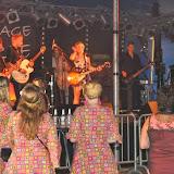 Dicky Woodstock 2013 - Dicky%2BWoodstock%2B02-08-2013-017.JPG