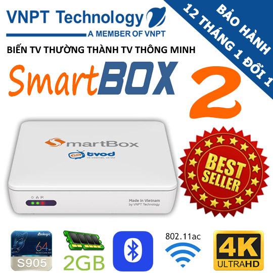 vnpt smart box 2
