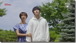 Lucky.Romance.E16.END.mkv_003433588_thumb