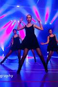 Han Balk Agios Dance In 2012-20121110-143.jpg