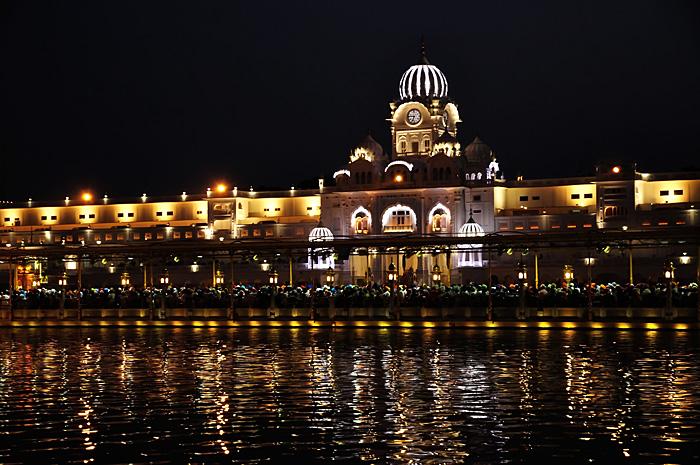 Amritsar26.JPG