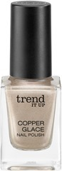 4010355430250_trend_it_up_Copper_Glace_Nail_Polish_010