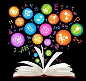 bigstock-book-symbol-The-School-of-s