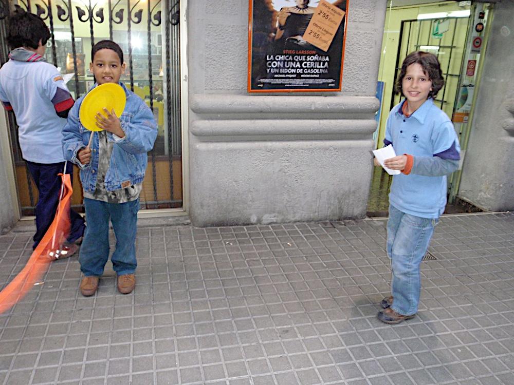 Festa de lAE Aldaia 2010 - P3200064.JPG