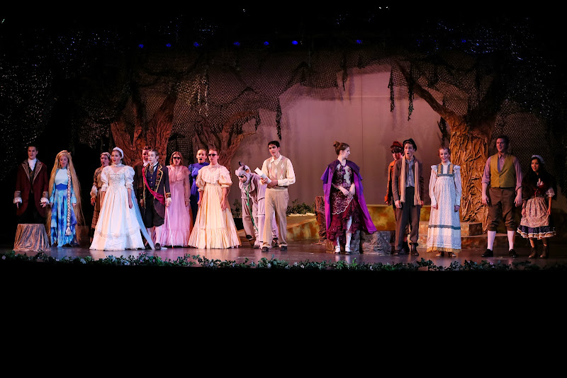 2014 Into The Woods - 122-2014%2BInto%2Bthe%2BWoods-9325.jpg