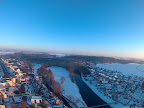 rochlitz_winter_21_01_201760795.jpg