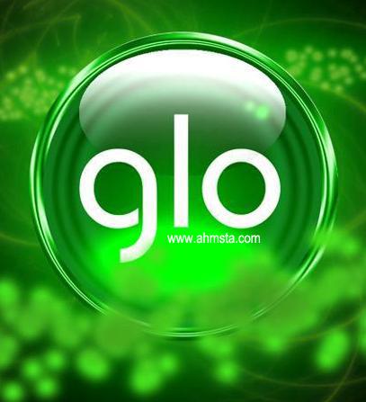 Glo Stops Blackberry Internet Services BIS