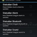 Screenshot_2013-01-09-15-50-34.jpg
