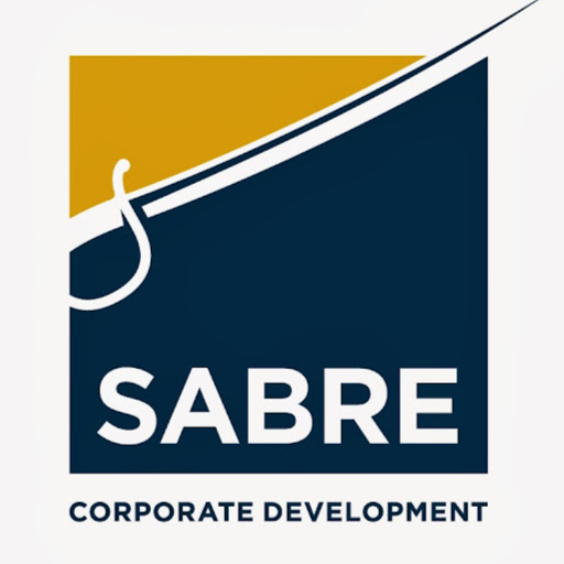 Team Building Sabre - Google+