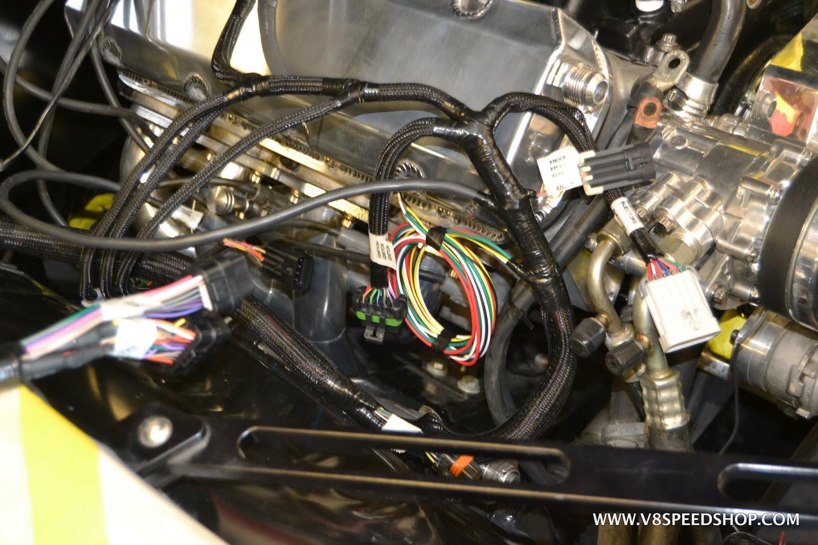 700 hp 1969 camaro 540 bbc  u201cdo