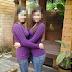 "BILA HATI TELAH HITAM ""Kami Tak Takut Dosa""..Sejam Kemudian Lihat Apa Yang Berlaku ke Atas 2 Remaja Kembar Ini!"