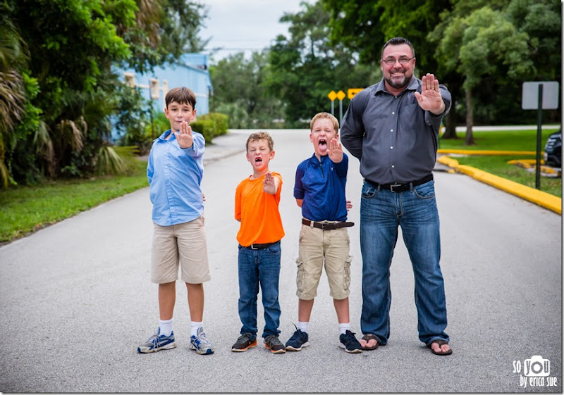 South-Florida-Family-Lifestyle-Photographer--3