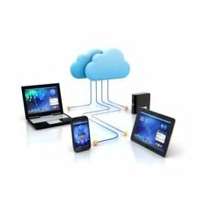 ﺍﻓﻀﻞ ﺑﺮاﻣﺞ و تطبيقات التخزين السحابي  Cloud storage