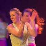 fsd-belledonna-show-2015-012.jpg