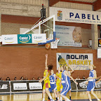 Baloncesto femenino Selicones España-Finlandia 2013 240520137426.jpg