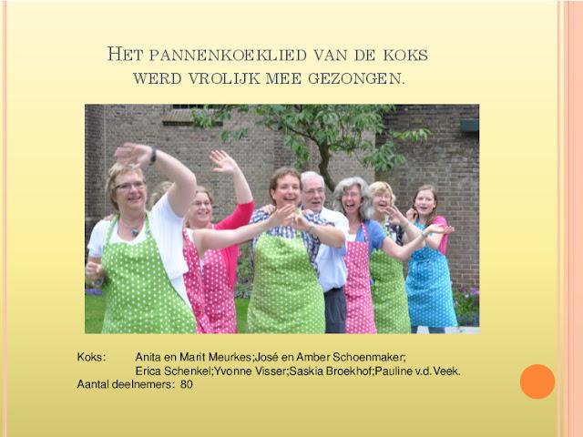 Jaaroverzicht 2012 locatie Hillegom - 2070422-44.jpg