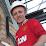 Alan Hynes's profile photo