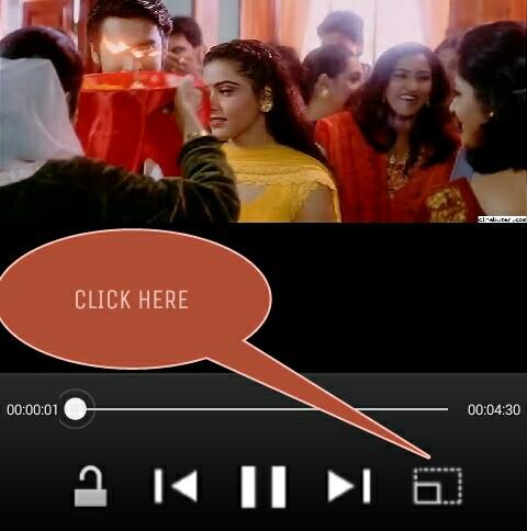 Ek Sath 5 Video Kaise Chalaye%252520%252520%252520%25252C