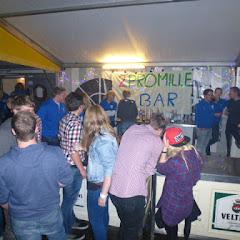 Erntedankfest 2015 (Samstag) - P1040342.JPG