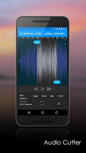 MP3 Converter 1.0.5 screenshots 1