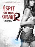 Phim Cô Gái Báo Thù 2 (ngày Của Đàn Bà 2) - I Spit On Your Grave 2 (2013)